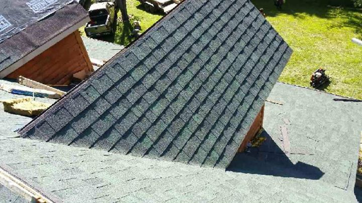 Roofing Gallery House 1 Pic 4