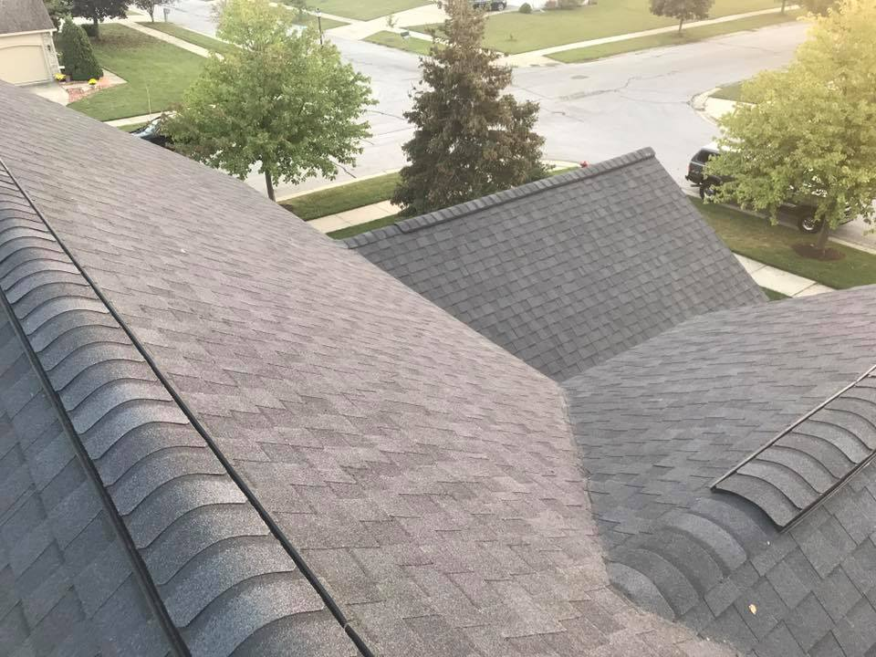 Roofing Gallery House 111 Pic 5