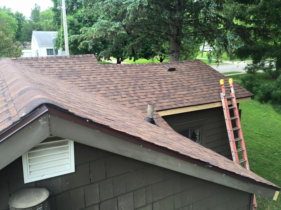 Roofing Gallery House 25 Pic 20