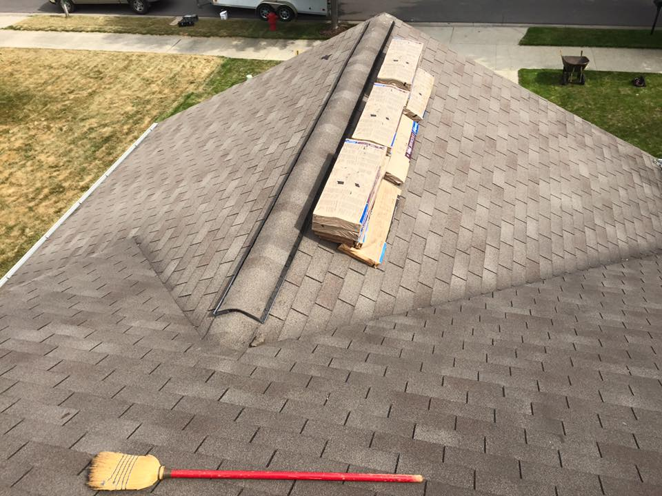 Roofing Gallery House 30 Pic 1