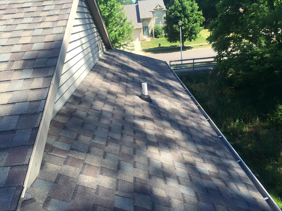 Roofing Gallery House 30 Pic 7