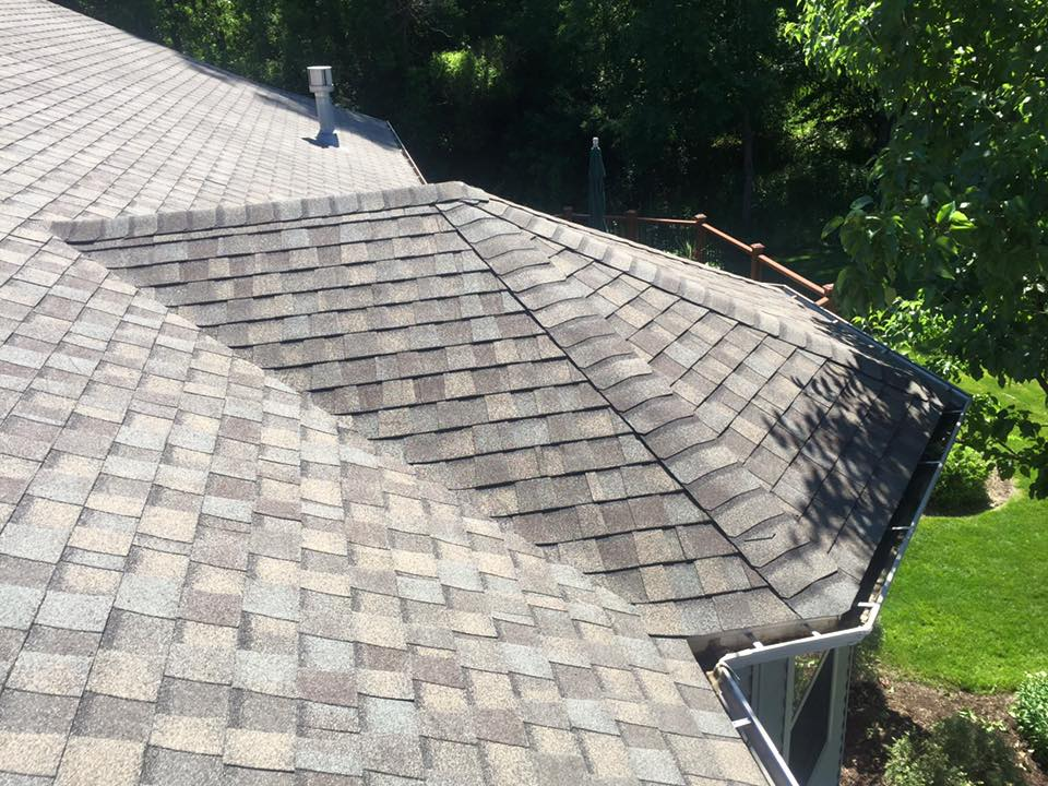 Roofing Gallery House 30 Pic 9