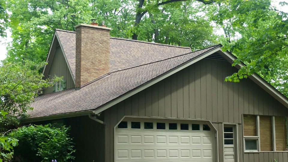 Roofing Gallery House 37 Pic 4