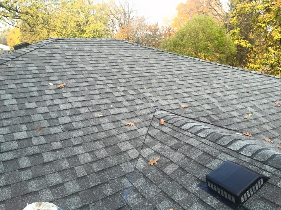 Roofing Gallery House 6 Pic 9