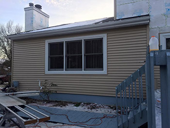 Siding Gallery House 1 Pic 6