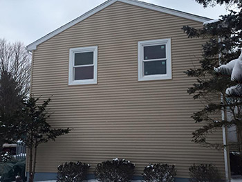 Siding Gallery House 1 Pic 8