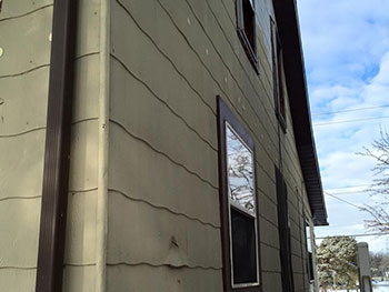 Siding Gallery House 2 Pic 3