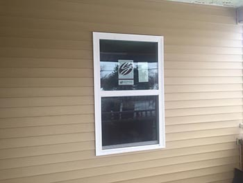 Siding Gallery House 2 Pic 8