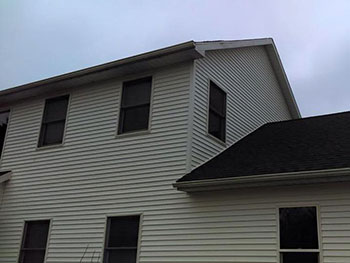 Siding Gallery House 3 Pic 6