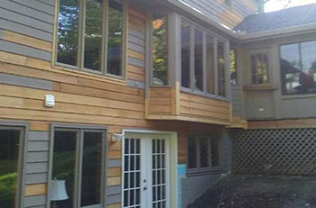 Siding Gallery House 4 Pic 1