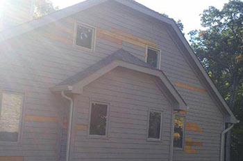 Siding Gallery House 4 Pic 2