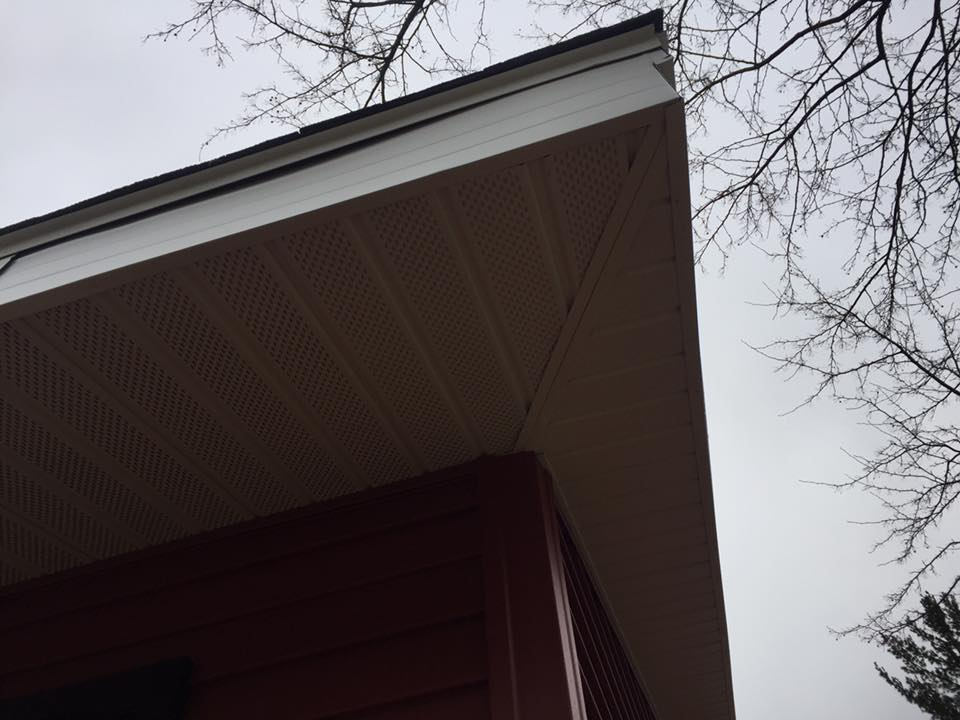 Siding Gallery House 6 Pic 4