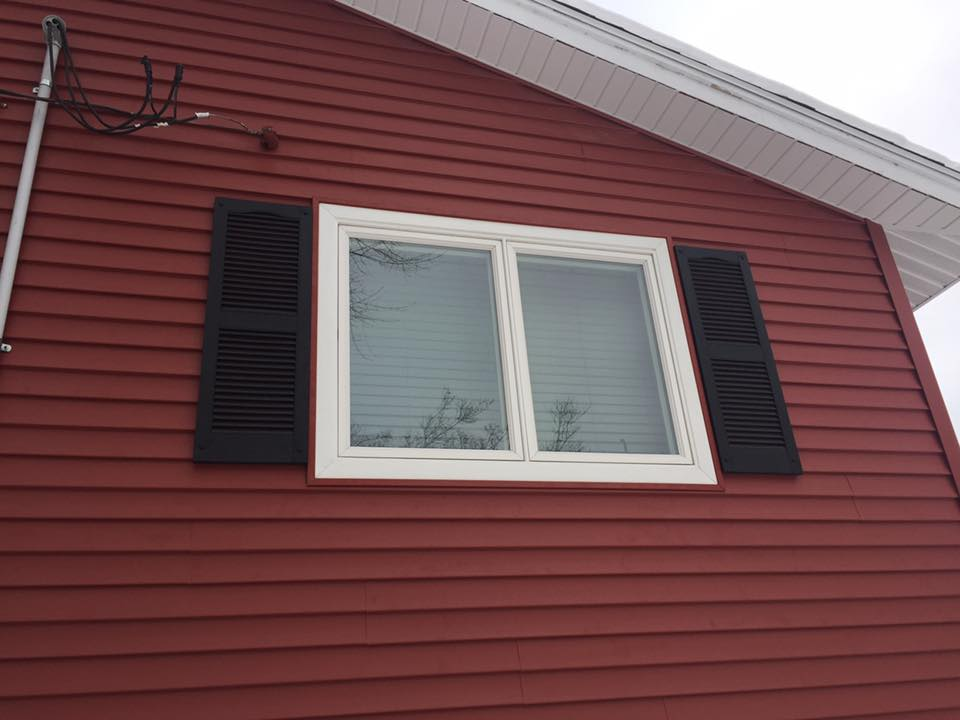 Siding Gallery House 6 Pic 7