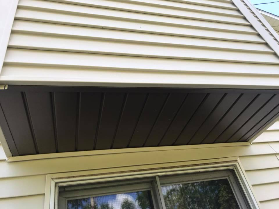 Siding Gallery House 7 Pic 1