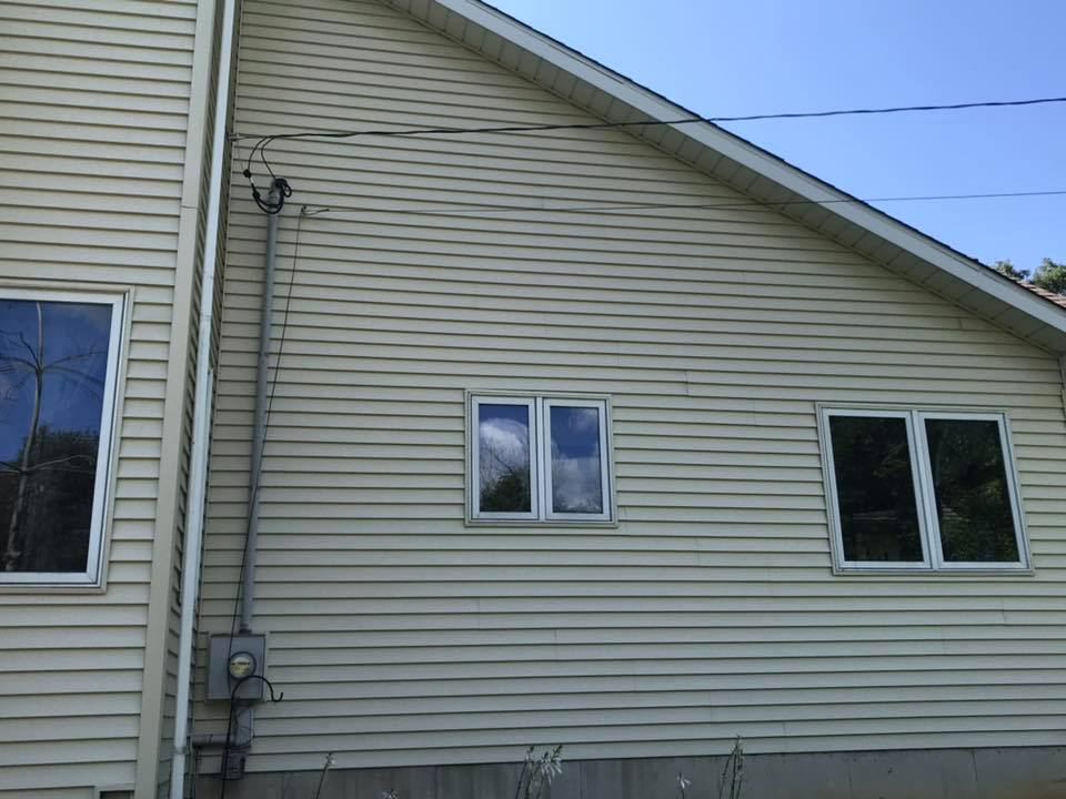Siding Gallery House 7 Pic 15