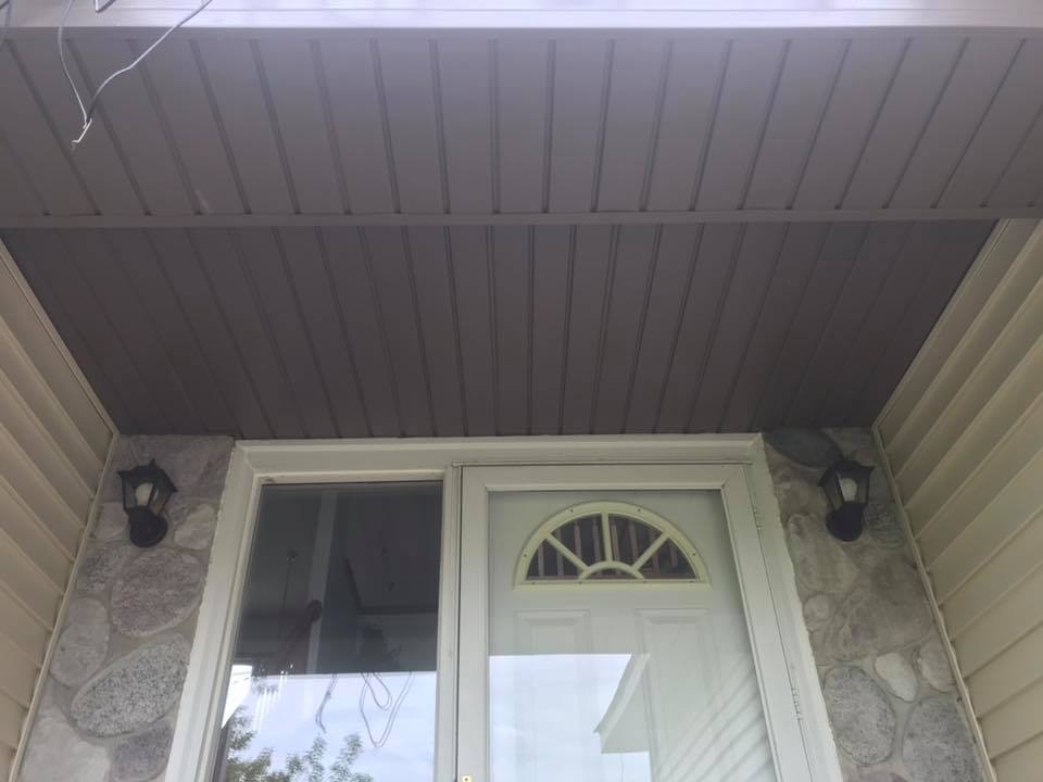 Siding Gallery House 7 Pic 4