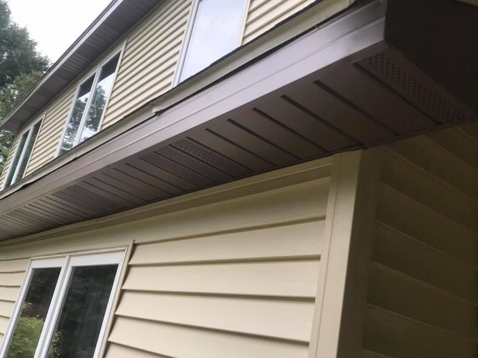 Siding Gallery House 7 Pic 6