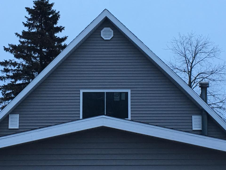 Siding Gallery House 8 Pic 3