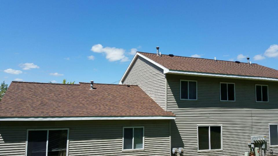 Roofing Picture 2